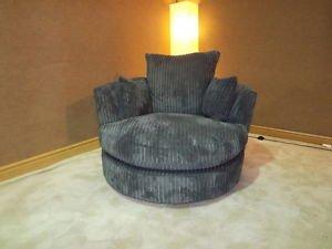online sofa wholesale dylan charcoal grey dark grey jumbo cord