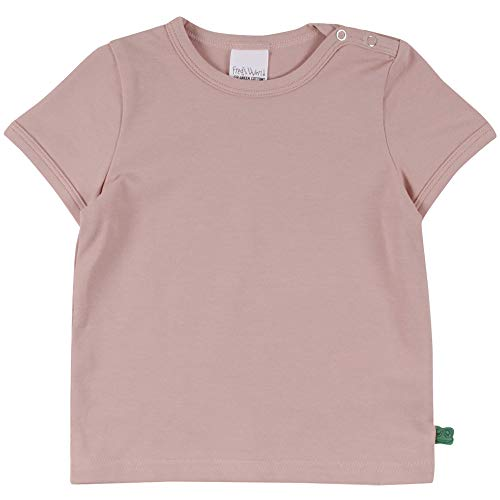 Fred's World by Green Cotton Alfa s/s T baby baby-meisjes t-shirt