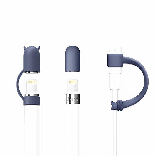 Horn Adapter - 9