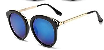 gaomei - Gafas de sol/gafas/gafas de sol tendencias de la ...