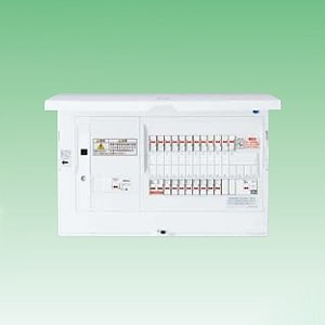 ふるさと納税 パナソニック LAN通信型 LAN通信型 HEMS対応住宅分電盤 《スマートコスモ コンパクト21》 太陽光発電システム対応 リミッタースペースなし 主幹容量40A 回路数20+回路スペース数2 主幹容量40A BHH84202J B071HXLP1Y, オオアミシラサトマチ:dad52f88 --- a0267596.xsph.ru