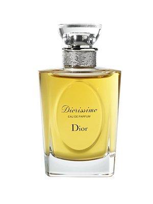 christian-dior-diorissimo-eau-de-parfum-spray-for-women-17-ounce