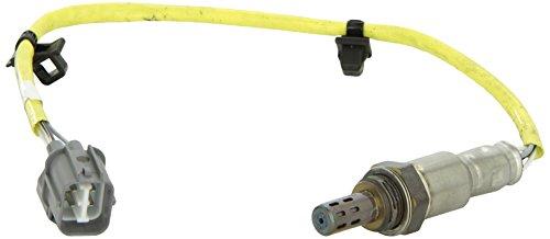 Denso 234-4355 Oxygen Sensor (Air and Fuel Ratio Sensor) - O2 Sensor Honda Accord