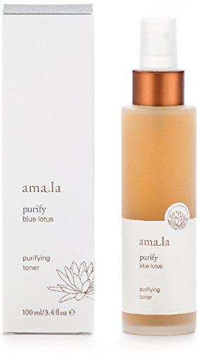 Amala Skin Care - 8