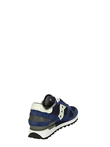 Zapatillas Saucony Azul para Mujer Shadow Original FTRRqwYz