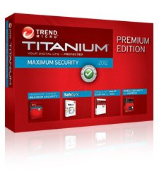 trend-micro-titanium-maximum-security-software-premium-edition-with-50gb-safesync-storage-and-mobile