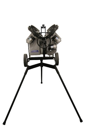 Best Baseball & Softball Pitching Machines