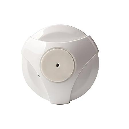 NEO Wi-Fi - Sensor de inundación de Agua detección de Fugas de Agua - Alertas de aplicación: Amazon.es: Bricolaje y herramientas