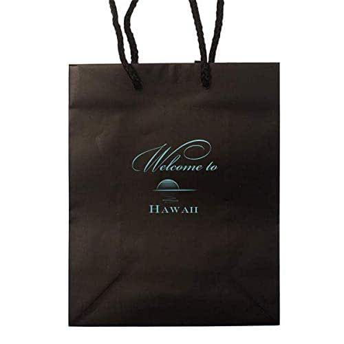 Personalized Wedding Gift Bags: Amazon.com: Custom Wedding Hotel Bags, Chicago