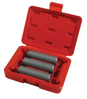 SPC Performance 32111 Wheel Centering Tool Set by SPC Performance (Image #2)