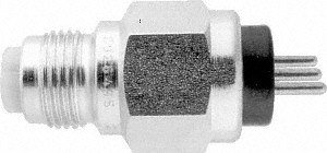 Standard Motor Products NS11 Neutral/Backup Switch