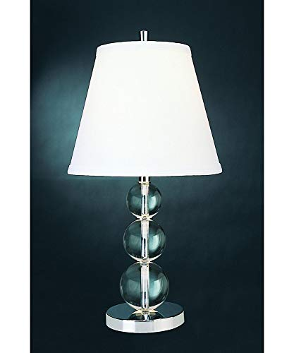 Trend Lighting TA5850 Palla Accent Lamp
