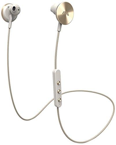 国内正規品】i.am+ BUTTONS ワイヤレスイヤホン Bluetooth対応