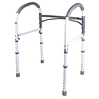 Handicap Handrails For Bathroom DoityourselfStore - Handicap bathroom handles