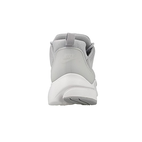 Basket Gris Presto Nike Air 003 Ref 908019 Fly 8r18q