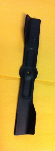 W.A.O. (2) Noma Dynamark Blades Replaces 30544-0637/306932/58190 19 & 5/8
