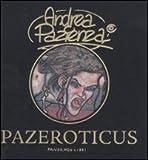Pazeroticus
