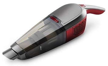Medion MD 16911 - Aspirador 2 en 1 sin cable, 90 vatios, 180 °
