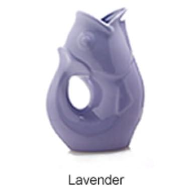 Gurgle Pot - Lavender