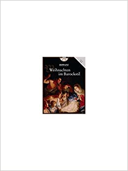 Weihnachtsessen Celle.Weihnachten Im Barockstil Cello Piano Bkcd Easy Book And Cd