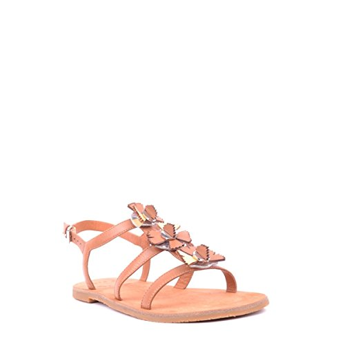 Marc PT870 Brown Marc by Jacobs Shoes Tq7waf