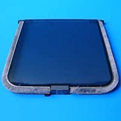 Cat Mate Replacement Flap (fits The Cat Mate 204 209 304 309 234 or 235)