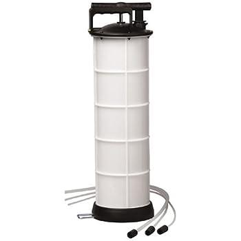 Mityvac 7400 7.3 Liter Fluid Evacuator
