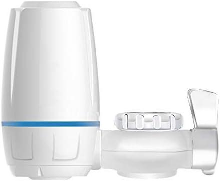 Caraffa filtrante per acqua,16 L Filtro con Rubinetto Distributore dAcqua Purificatore Sistema Filtro in carbonio purificatore dacqua
