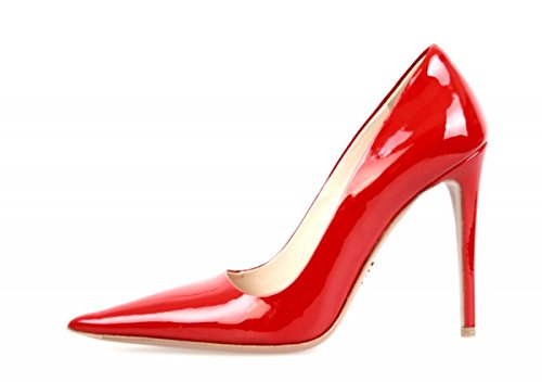 Prada , Damen Pumps