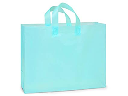 Reutilizable bolsas de - color - Vogue Aqua - Bolsas de ...