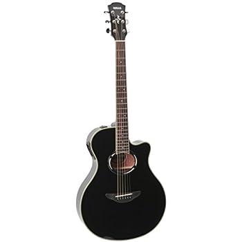 fender tim armstrong hellcat acoustic electric guitar natural musical instruments. Black Bedroom Furniture Sets. Home Design Ideas