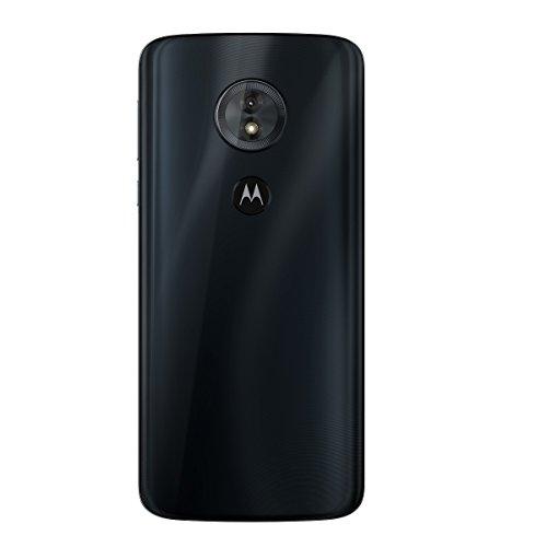 Rent to Own Motorola Moto G6 Plus Xt1926-7 64gb 5 9