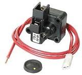 Shur-Flo 94-375-15 Switch Kit 100PSI