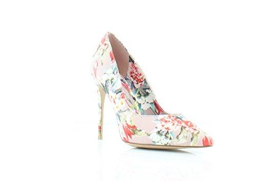 ALDO Aleani Women's Heels Light Pink Size 6.5 M