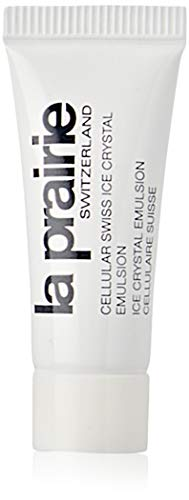 La Prairie Cellular Swiss Ice Crystal Emulsion, 0.17 - Swiss La Prairie