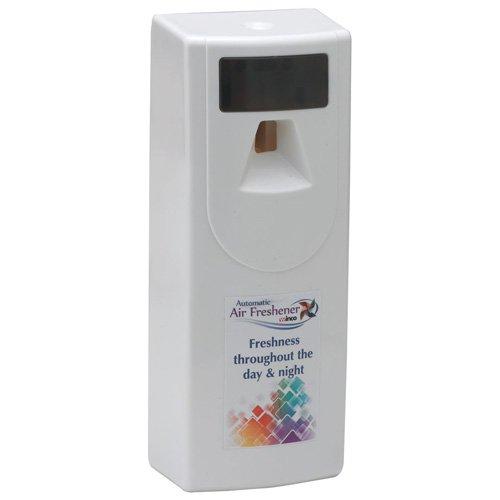 industrial air freshener spray - 5