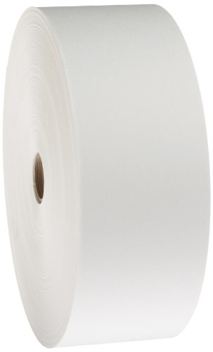 Grade 3 Mm Chr - GE Whatman 3030-662 Grade 3MM Chr Cellulose Chromatography Paper Roll, 7.5cm Width, 100m Length