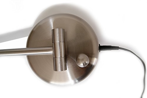 Buy led wall mount mirror