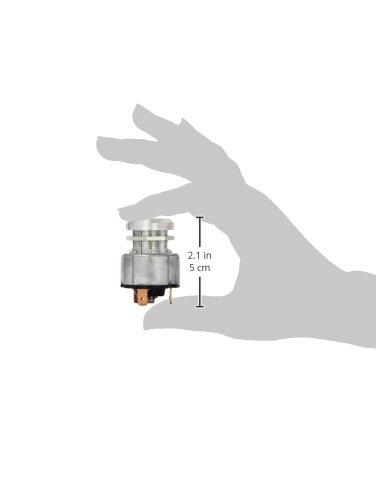 Bosch 0 342 311 003 Commutateur De Demarrage A Cle