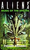 Aliens: Music of the Spears