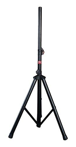 - Nutek SS-005 Audio Tripod/Speaker Stand/Metal Tripod Max Height 70