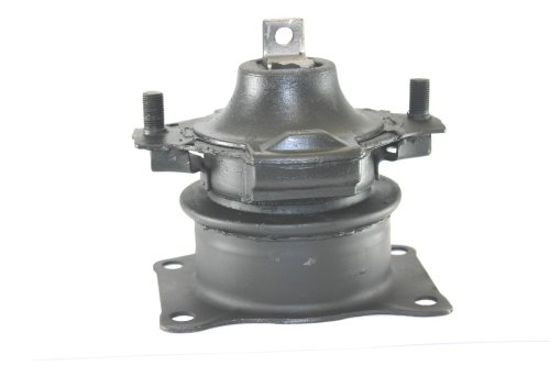 DEA A4526HY Front Engine Mount