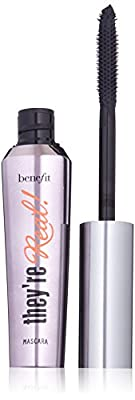 Benefit Cosmetics They're Real Beyond Mascara