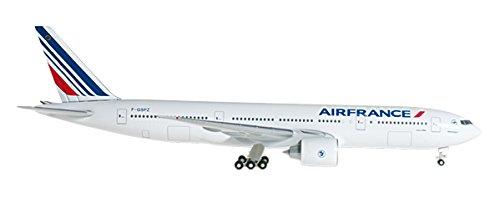 daron-herpa-527248-air-france-boeing-777-200-1500-scale-model-reg-f-gspz