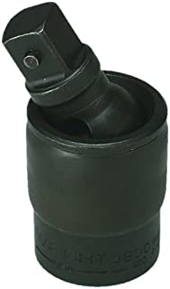 product image for Wright Tool 14800 Impact Universal Joint,Black