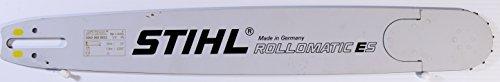 Genuine Stihl Rollomatic E Super (ES) Chainsaw Bar 3/8