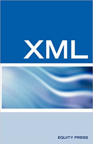 XML Interview Questions, Answers, and Explanations: XML Certification Review