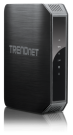 31RFp2PuwmL - TRENDnet Wireless AC1200 Dual Band Gigabit Router with USB Share Port, TEW-811DRU
