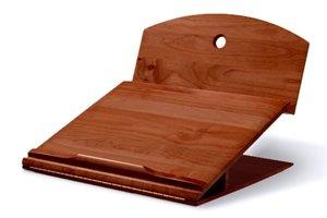Ergo Desk - 402R - Designer Series Portable Reading and Lap