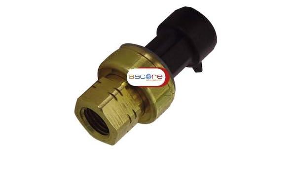 Transductor de presión SPKT00B6R0 | Carel: Amazon.es: Industria, empresas y ciencia